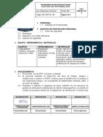 GMI-PETS-PL-005 Gestión de Información.doc