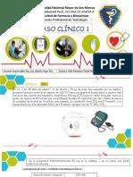 CASO CLINICO 1 OFICIAL.pptx