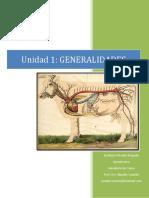 Manual Ganadería 2015 (2) (Reparado).pdf