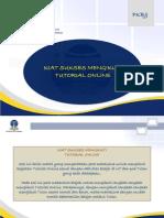 KIAT SUKSES MENGIKUTI TUTORIAL ONLINE.pdf