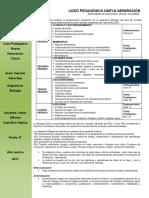 CONTENIDOS BIOLOGIA PRIMER PERIODO 6°.pdf