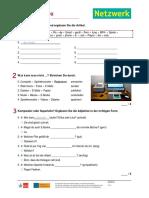 netzwerk_a2_kapiteltest_3.pdf