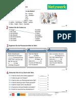 netzwerk_a2_kapiteltest_a.pdf