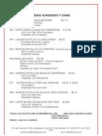 MENU ALMUERZOS Y CENAS 2017-1.docx