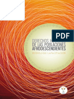 Derechos-humanos-de-las-poblaciones-afrodescendientes-Modulo-de-capacitacion-final.pdf