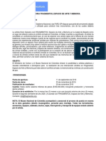 BASES CONVOCATORIA 2019 Fragmentos.5d795a62988333.33961019.pdf