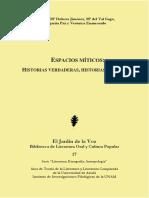 jardin_voz_17_completo.pdf
