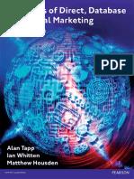 Principles_of_Direct_Database_and_Digita.pdf