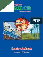 Ciencia y ambiente (cambios).pdf