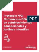 circular_coronavirus(1).pdf