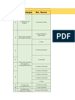 Cronograma Induccion Digitex.xlsx