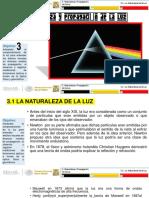 Capítulo3Nat y prog. de la Luz(1).pdf