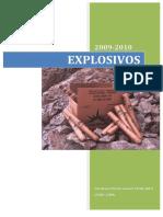 Explosivos..pdf
