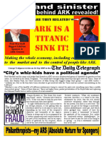 473. April 2007 Ark is a Titanic, Sink It!.pdf