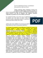 ESTRATEGIAS DE APRENDIZAJE PARA CONTENIDOS DECLARATIVOS TIPO FACTUAL.docx