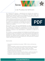 manejo_pruebas_software