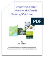 Paper WTO Geneva Tex