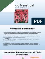 El Ciclo menstrual (1).pptx
