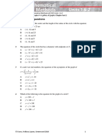 Gallery of graphs_Chapter-4-test-2