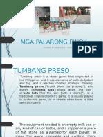 MGA-PALARONG-PINOY