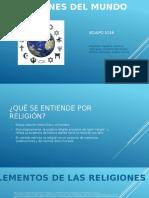 PRESENTACIÓN RELIGIONES.pptx
