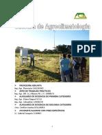 GuiaT.P.Agroclimatologia2019.pdf