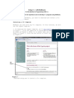 0167-using-cpp-with-netbeans