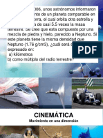 Cinemáticaen1Dimension.pdf