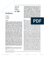 1993 Adey Et Al Phosphorus Removal From Natural Waters