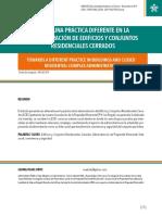 2614-Texto del artículo-10780-1-10-20200109.pdf