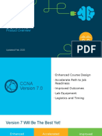 CCNA Product Overview.pptx