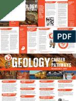 2016 Careers Poster.pdf