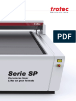 brochure-sp-series-es.pdf