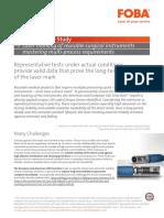 AppsNote-ReprocessingLaserMarkedInstruments-EN-08.17.pdf