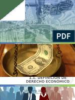 Unidad 1 (Derecho Económico).pptx