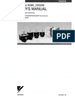 Sigma SGDB User's Manual(E).pdf
