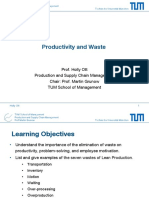 asset-v1_TUMx+QPLS3x+2T2018a+type@asset+block@QPLS3X_1-3__Productivity_and_Waste_part1.pdf