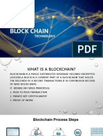 Blockchain.pptx