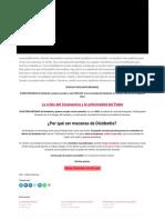 La crisis del Coronavirus y la enfermedad del Poder - Disidentia.pdf