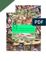Trabajo_practico_1_parcial_PARA_PUBLICAR.doc