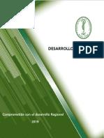 2- MODULO DESARROLLO EMPRESARIAL (1)
