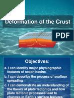 deformationofthecrustseafloorspreading-190714092918_2