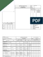 ITP Fencing Rev_ 00.pdf