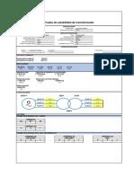 Estabilidad de TransformadorCC22.9KV.pdf
