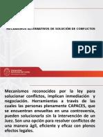 DIAPOSITIVAS CENTRO DE CONCILIACIÓN-MASC MODIFICADAS (1)