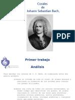 11.-Corales de Bach.pdf