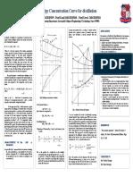 MTO-2_OEP_(39,40,41).pdf