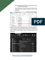 3. Instructivo de Instalacion Software Integrin.pdf
