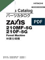 ZX210MF-5G_PDCD-FO1-1.pdf