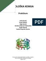 Bioloska_kemija-skripta-2010-2011